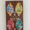 『THE Chocolate ザチョコレート カカオトリップ』明治