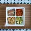 【金沢 テイクアウト】「コロナに負けるな弁当(クミン風味の親子丼)」「店主におまかせ晩酌セット」MARICHOU-K