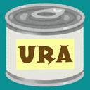 URACAN-ウラぐちカンたんスペイン語-