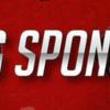 スプリングスポンジXが明日、2019年1月7日発表