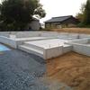 栃木県で建築工事をやっている会社の、社員による初めてのブログ!初めましてのよろしくお願いします。