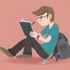 IT技術者はIT技術だけ勉強すればいいわけではない