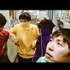 1/20(土) Live Plant 出演者紹介② リョカッキ