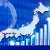 ピケティのおかげで、日本の経済政策の方向性がはっきりした。