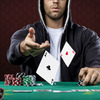 Struktur Data Pemasukan Poker Website