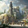 【DLR】アナハイムディズニーの新エリアは2019年5月末オープン!【SW】