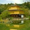 京都北野エリア~金閣寺コース神社仏閣巡り【観光】いつの季節もOK