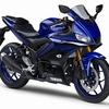 ● ヤマハ YZF-R3 ABS を日本市場へ投入! 6月10日から67万5000円で発売