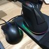 パソコン作業の疲労軽減 縦型マウスとは