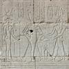 古代エジプト人とアボリジニの交流(予告編)