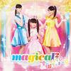 【magical2最新情報】タワーレコード新宿店のmagical2コーナー♪