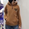 Lalaport Tokyo-Bay  SWEAT & HOODIE FAIR  2Buy~ 20%OFF👕