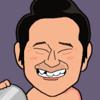 アキラ100% 歌丸の怒りにショック…山田隆夫「芸じゃないってすごい怒ってる」
