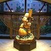 【夢と冒険】4つ目のディズニーホテル「セレブレーションホテル」でお泊りディズニーが素敵すぎた。