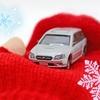 雪が降る地域での生活のコツとは?冬、雪が積もった道での運転のコツ、冬は火事が多い!【冬のカーライフ】