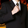 【成功】私が嫌いな上司に仕返しをするだけして、転職した体験談!