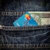 クレジットカードの明細確認したら、ポイント還元されてこづかいゲット