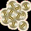 複数のビットコイン取引所で口座を持つメリットは?