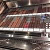 【銀座 ショコラストリート】銀座は美味しいチョコレートがいっぱい!!