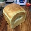 食パン作り、大成功です。