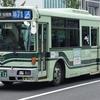 京都市交通局 212