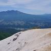 白州 日向山ハイキングコース