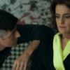 【エンジェルズシークレット】シーズン1 第23〜24話のネタバレ感想 見た目中の上なのに結婚できない女はファニーを見習え!