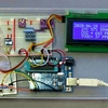 室内炭酸ガスの濃度測定―今どき役立ちそう