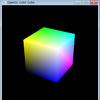 PHPOpenGL 0.0.4 をリリースしました