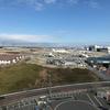 【2019年度版】飛行機オタクが成田の航空ジャンク市に行ってみた!混雑状況や駐車場など詳しく解説!