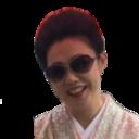 天宮玲桜先生こと釘宮やよWiki