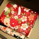 着物を置物にしない広島の呉服店 お着楽舎