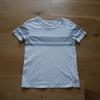 リメイク~Tシャツの巻