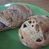 石釜パン工房 しゃんぴによん 三園店さんのパンが食べたい(沼津市)champignon~