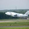 【札幌航空ページェント】航空自衛隊千歳基地に行ってきました