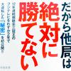 日本テレビの「1秒戦略」