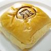 星川のパン屋「サンエトワール」