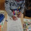 4年生:図工 おもしろアイデアボックスの設計