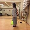 【復元のススメ】@東京開催しました