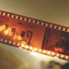 スマホやデジカメで撮影した写真に埋め込まれるExifについて