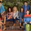 フォスター家の事情-シーズン3はhuluフールー,Netflix,U-NEXTで視聴できるか!?