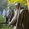 米中の誤解が対立を紛争に変える- 朝鮮戦争から学ぶ教訓