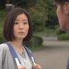【メディア露出の吉田カバン(ポーター)】ドラマ「37.5℃の涙」で蓮佛美沙子さんが使っていたPORTER GIRL PIXELのデイバック!(これも残念ながら生産終了)