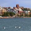 オーストラリア、ニューカッスルはシドニーから日帰りで行ける上質な街!