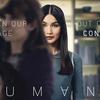 海外ドラマ Hulu『ヒューマンズ』