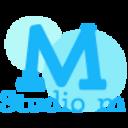 小さな会社のコンサルティング Mの奮闘記