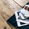 2017年のおすすめ格安SIMはどれ?全格安SIMから専門サイトとして自信を持っておすすめできる格安SIMを選んでみました。