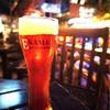 バンコクのビアハウスでご当地ビール
