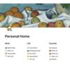 【メモアプリ比較】フロー情報、ストック情報で使い分ける(Apple純正メモ、OneNote、Notion)