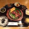 名古屋の美味しいもん^_^
